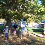 2015-10-17 Fall Campout-11