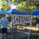 2015-10-17 Fall Campout-12