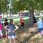 2015-10-17 Fall Campout-13