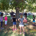 2015-10-17 Fall Campout-14