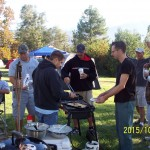2015-10-17 Fall Campout-15