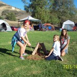 2015-10-17 Fall Campout-17