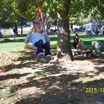 2015-10-17 Fall Campout-20