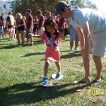 2015-10-17 Fall Campout-30