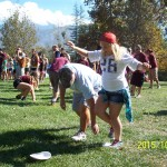 2015-10-17 Fall Campout-32