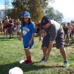 2015-10-17 Fall Campout-33