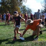 2015-10-17 Fall Campout-34
