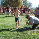 2015-10-17 Fall Campout-35