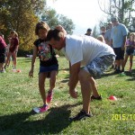 2015-10-17 Fall Campout-41