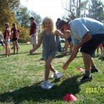 2015-10-17 Fall Campout-42