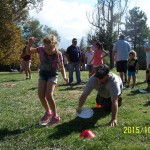 2015-10-17 Fall Campout-43