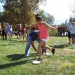 2015-10-17 Fall Campout-44