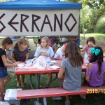 2015-10-17 Fall Campout-78