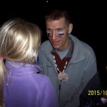 2015-10-17 Fall Campout-81