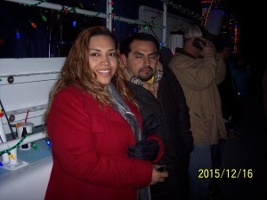 2015-12-15 IP Boat Parade-06
