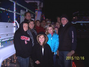 2015-12-15 IP Boat Parade-09